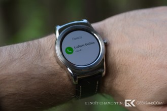 LG Watch Urbane - Test Geeks and Com -15