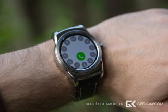 LG Watch Urbane - Test Geeks and Com -16