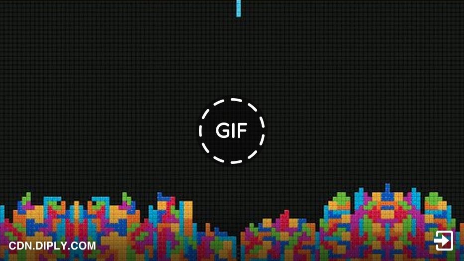 Les Gifs Animes Fonctionnent Maintenant Sur Facebook Geeks And Com