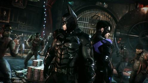 Batman_ArkhamKnight_Nightwing