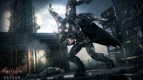 Batman_Arkham_Knight (1)