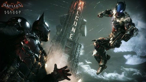 Batman_Arkham_Knight (3)