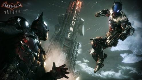 Batman_Arkham_Knight (3)