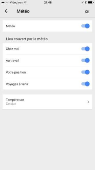 Android Wear iOS Watch Urbane 03