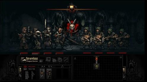 Darkest-Dungeon-Gameplay-1