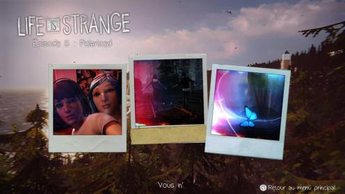 Life-is-Strange-Episode-5-Polarized-7
