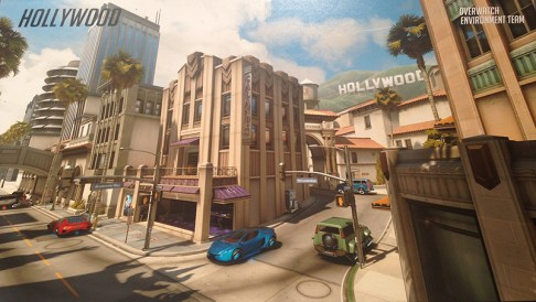 Overwatch_Hollywood