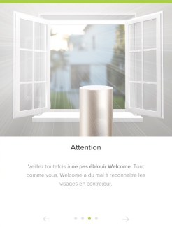 Netatmo Welcome 09