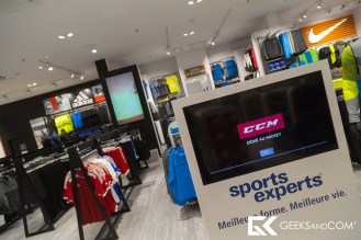 Sports Experts - Modernisation 2015 - Geeks and Com -7