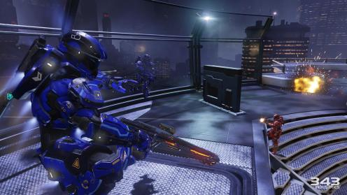 halo_5_arena
