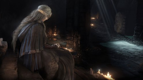Dark-Souls-III-Screenshot-5