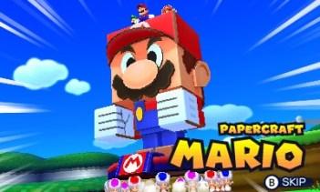 Mario & Luigi Paper Jam Nintendo 3DS Titancarton
