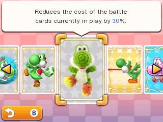Mario & Luigi Paper Jam Nintendo 3DS Yoshi amiibo