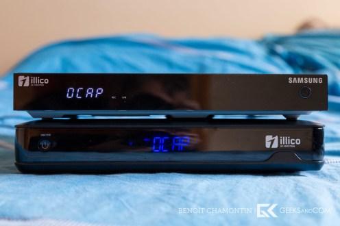 illico-4K-Ultra-HD-Videotron-Samsung-10