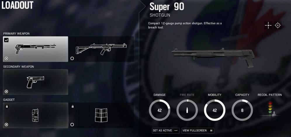 rainbow six siege DLC operation black ice 1