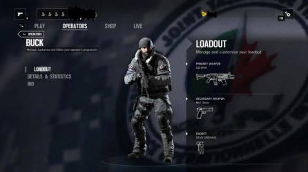 rainbow six siege DLC operation black ice 7