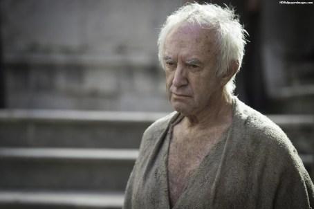 Game-of-Thrones-saison-5