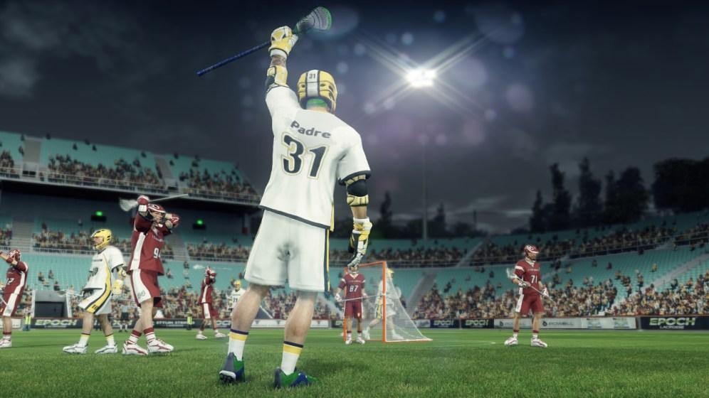 casey-powell-lacrosse16-08