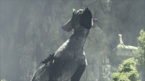 The Last Guardian IGN-11