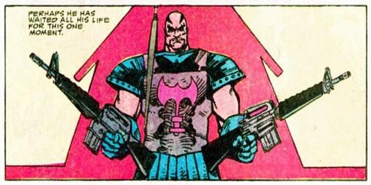 Skurge-Executeur-Karl-Urban-Thor-Ragnarok-MCU