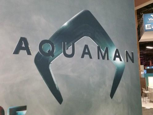 aquaman-movie-logo-600x450-186814