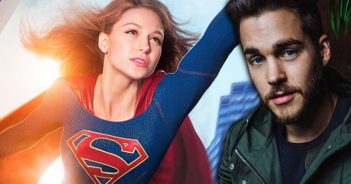 Chris-Wood-Supergirl-SDCC-2016