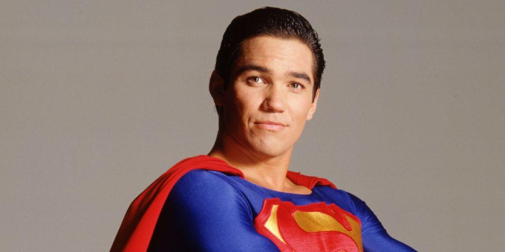 Dean-Cain-Superman