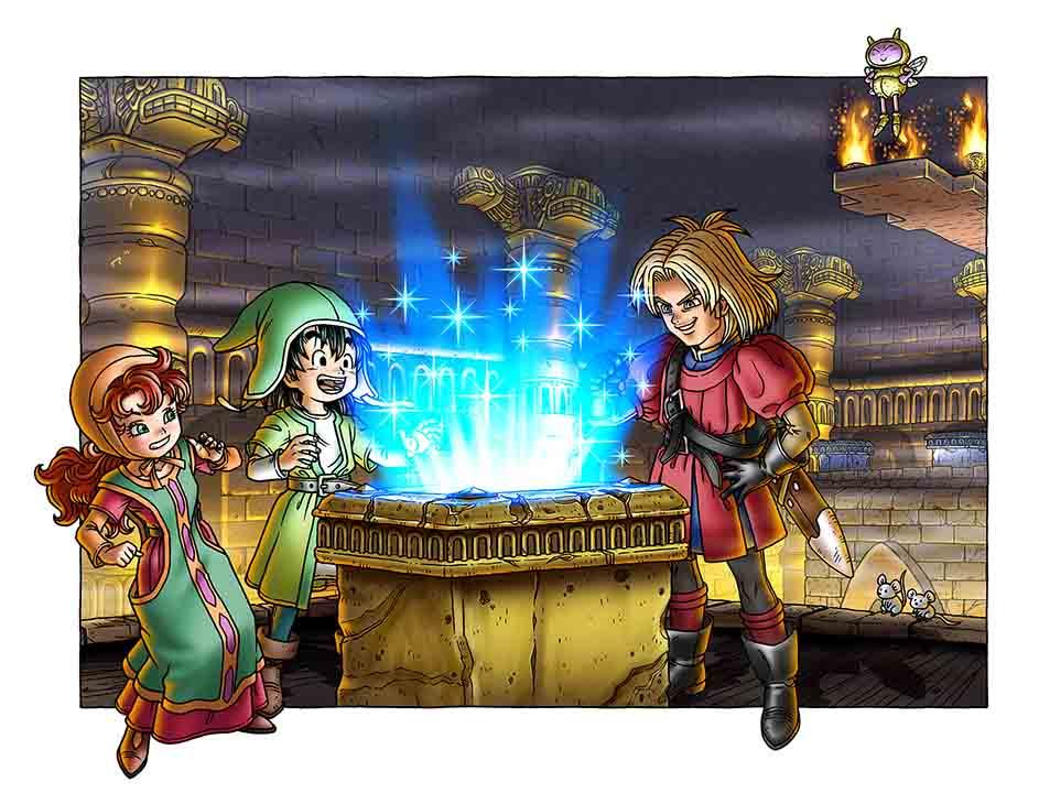 dragon-quest-vii-art