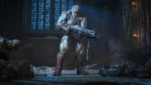 gears-of-war-4-16