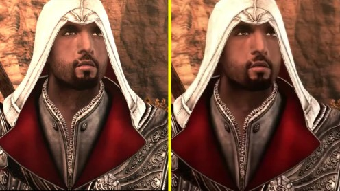 Assassin's Creed The Ezio Collection - 06