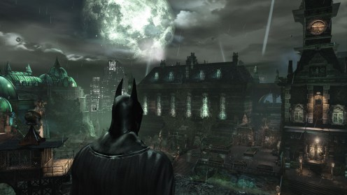 batman-arkham-returns-08