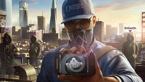 watch-dogs-2-12
