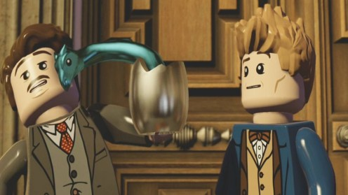lego-dimensions-fantastic-beasts-02