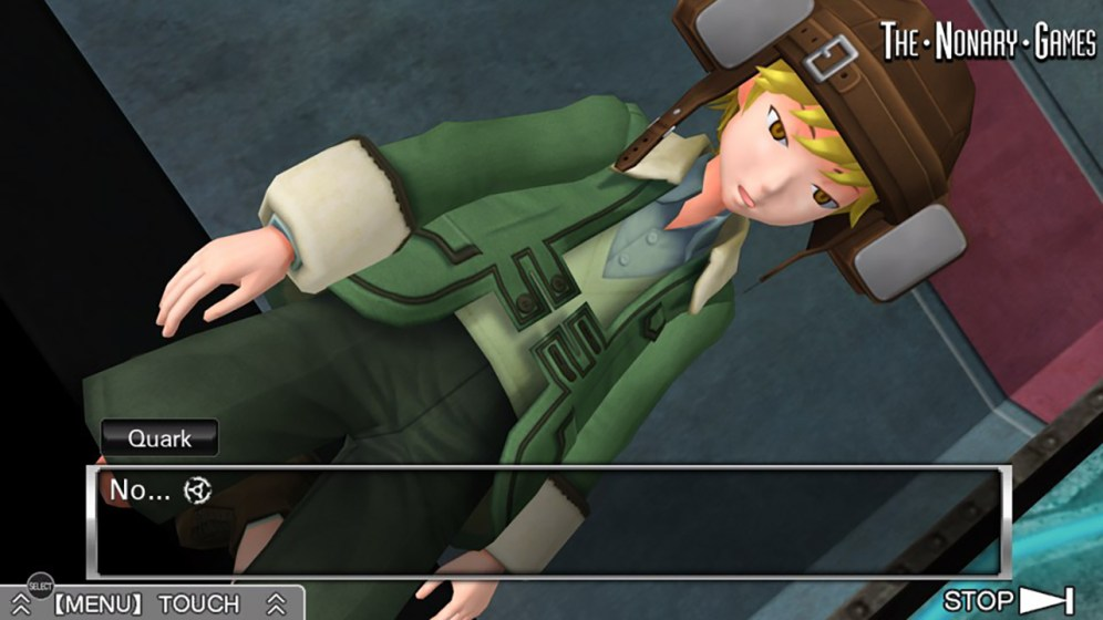 Zero_Escape_Nonary_Games (12)