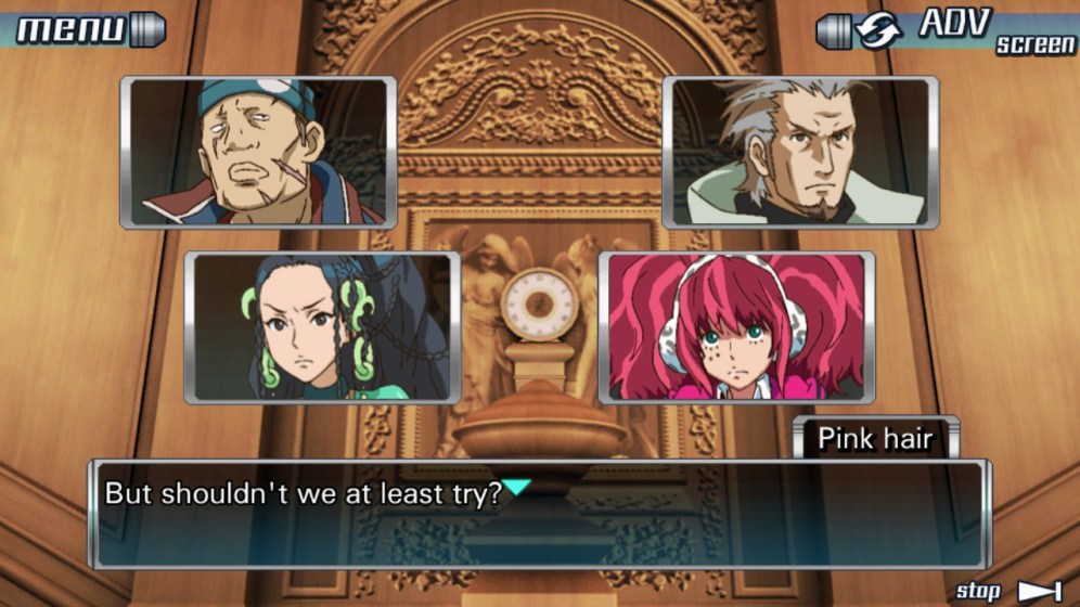 Zero_Escape_Nonary_Games (9)