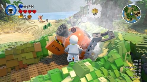 LEGO® Worlds_