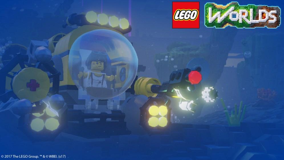 lego-worlds-07