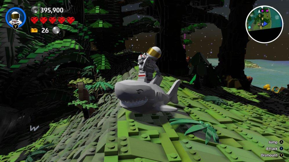 lego-worlds-08