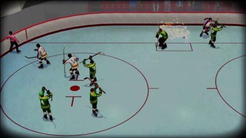 oldtimehockey-01