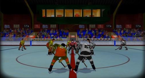 oldtimehockey-05