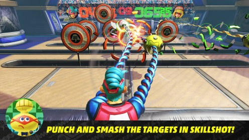 Switch_ARMS_Direct_SCRN_6_bmp_jpgcopy