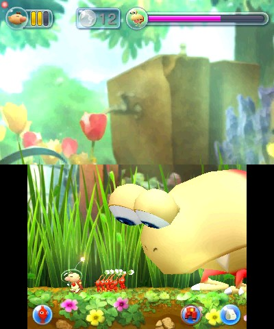 3DS_HeyPikmin_SCRN_08_bmp_jpgcopy