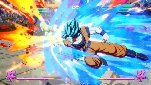 SSGSS-Goku-2_1503316950
