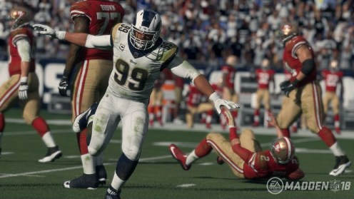 madden-nfl-18-defensiveg