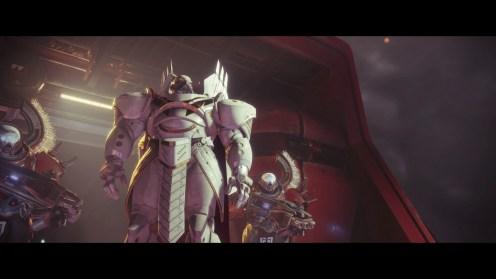 Destiny 2_20170905212046