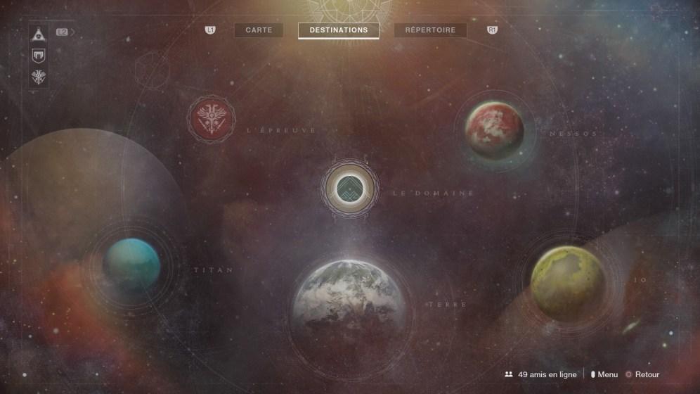 Destiny 2_20170907201755