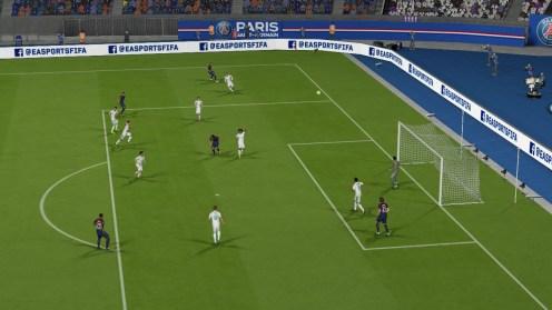FIFA18SWITCH