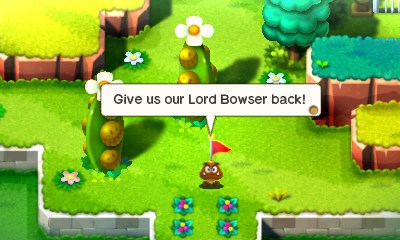 3DS_MarioLuigiSSPBM_ND0913_SCRN_07_bmp_jpgcopy