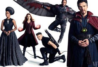 Avengers-Vanity-Fair-06