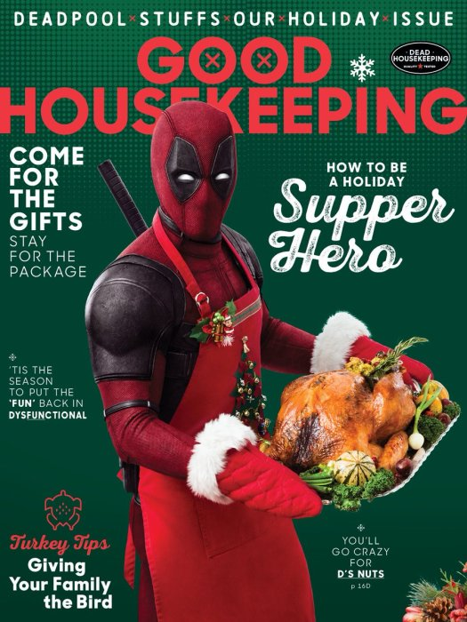 Deadpool-2-Thanksgiving-1